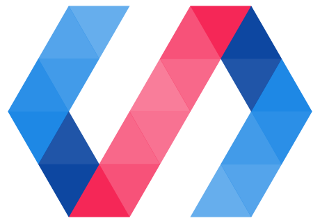 Polymer ロゴ