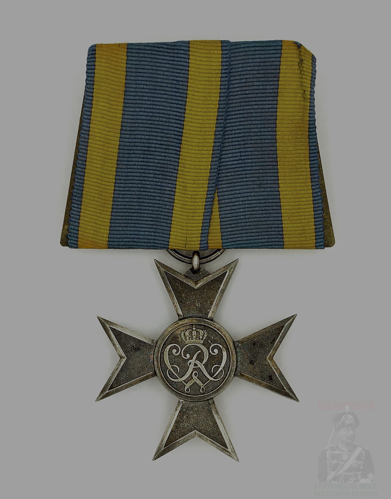 Preussen_Verdienstkreuz_Gold-01a.jpg