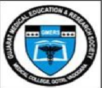 GMERS Medical College, Himatnagar