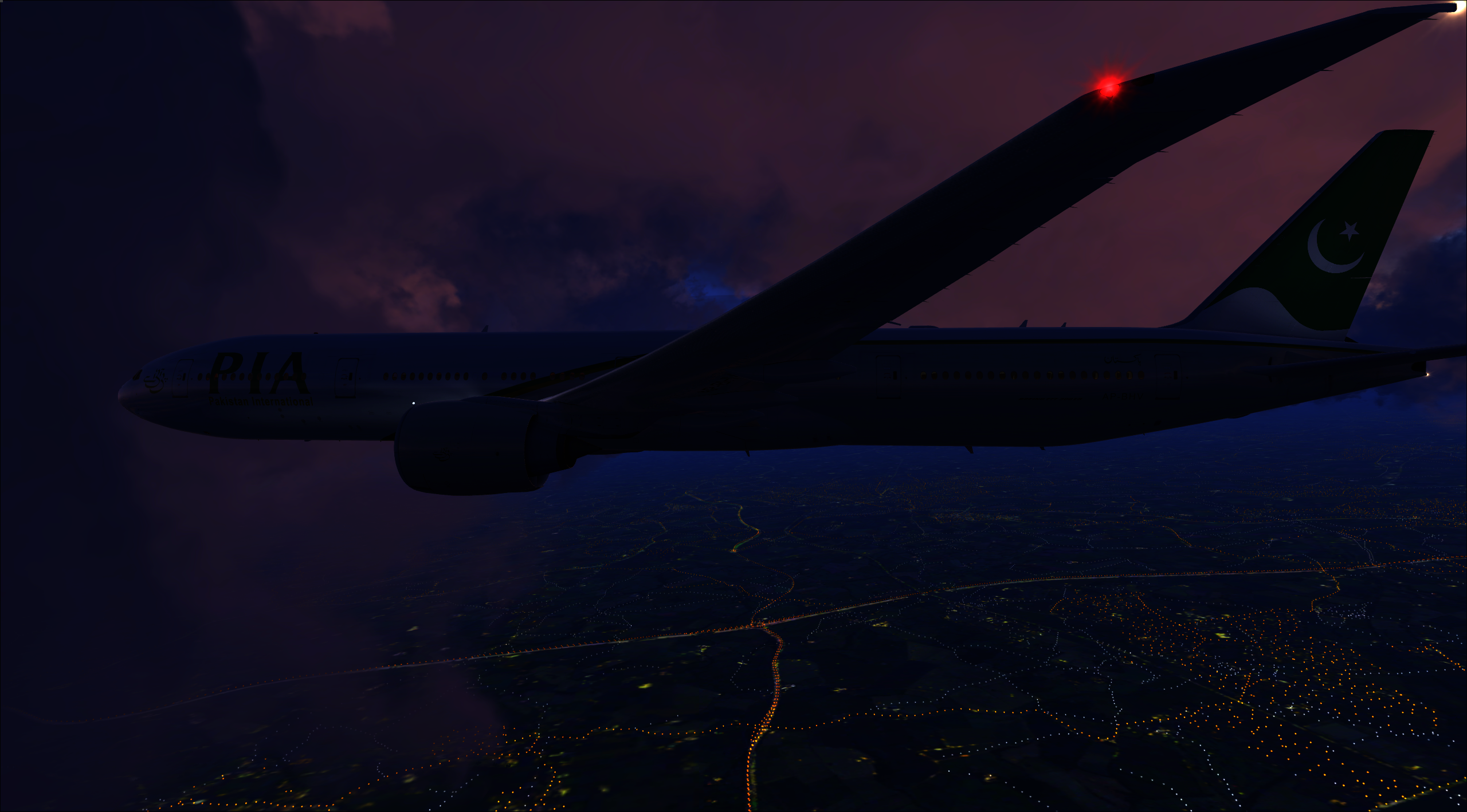 fsx%202015-07-04%2016-05-47-59.png?dl=0