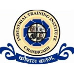 Government Industrial Training Institute, Chandigarh