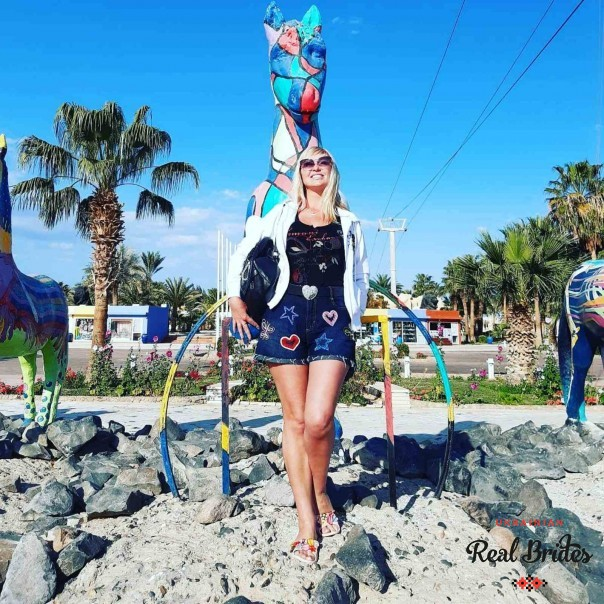 Photo gallery №10 Ukrainian women Angela