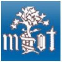 MIOT College of Nursing