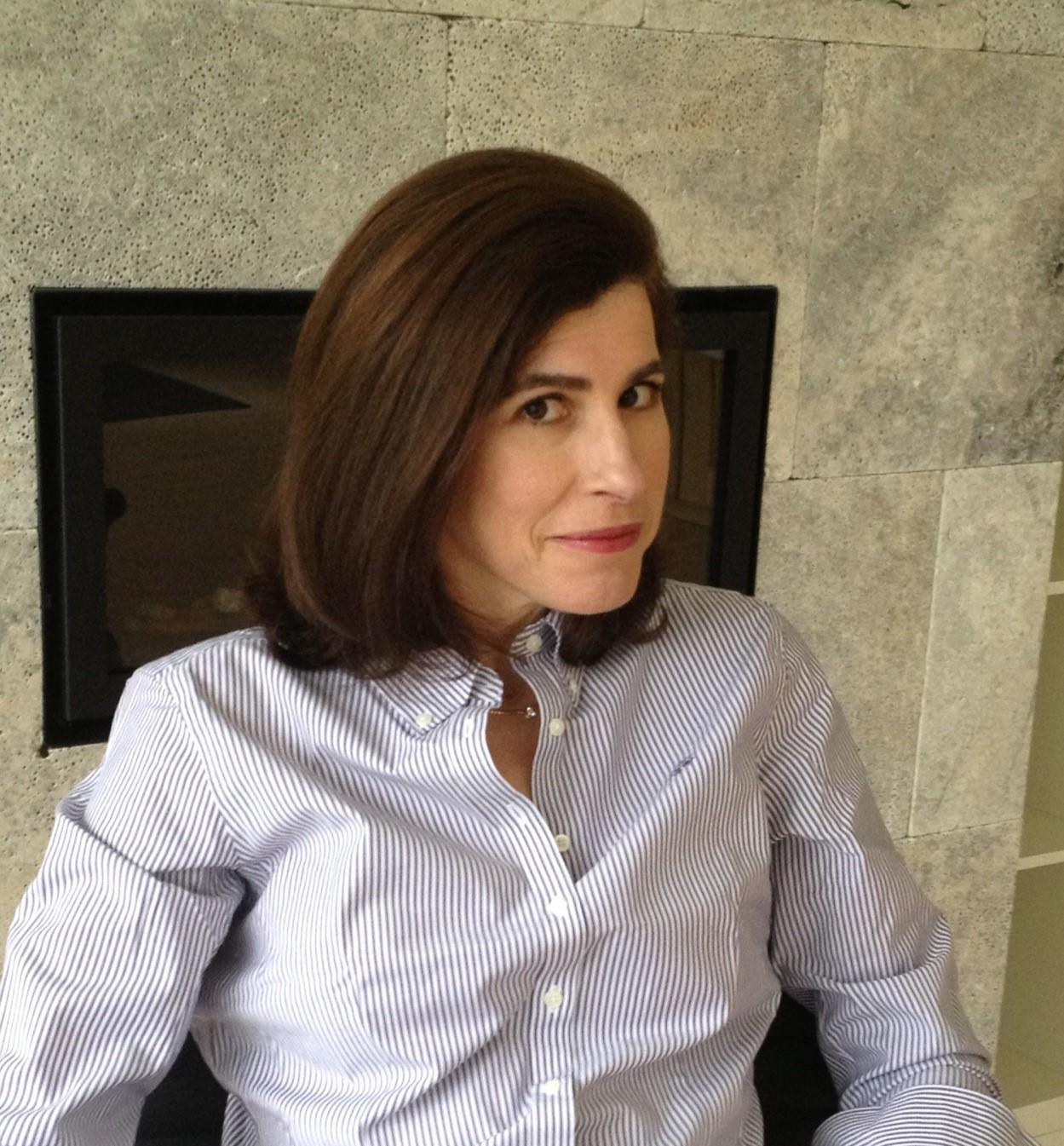 Ann Kowal Smith