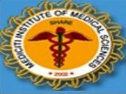 Mediciti Institute Of Medical Sciences, Ghanpur
