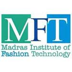 Madras Institute of Fashion Technology, Chennai