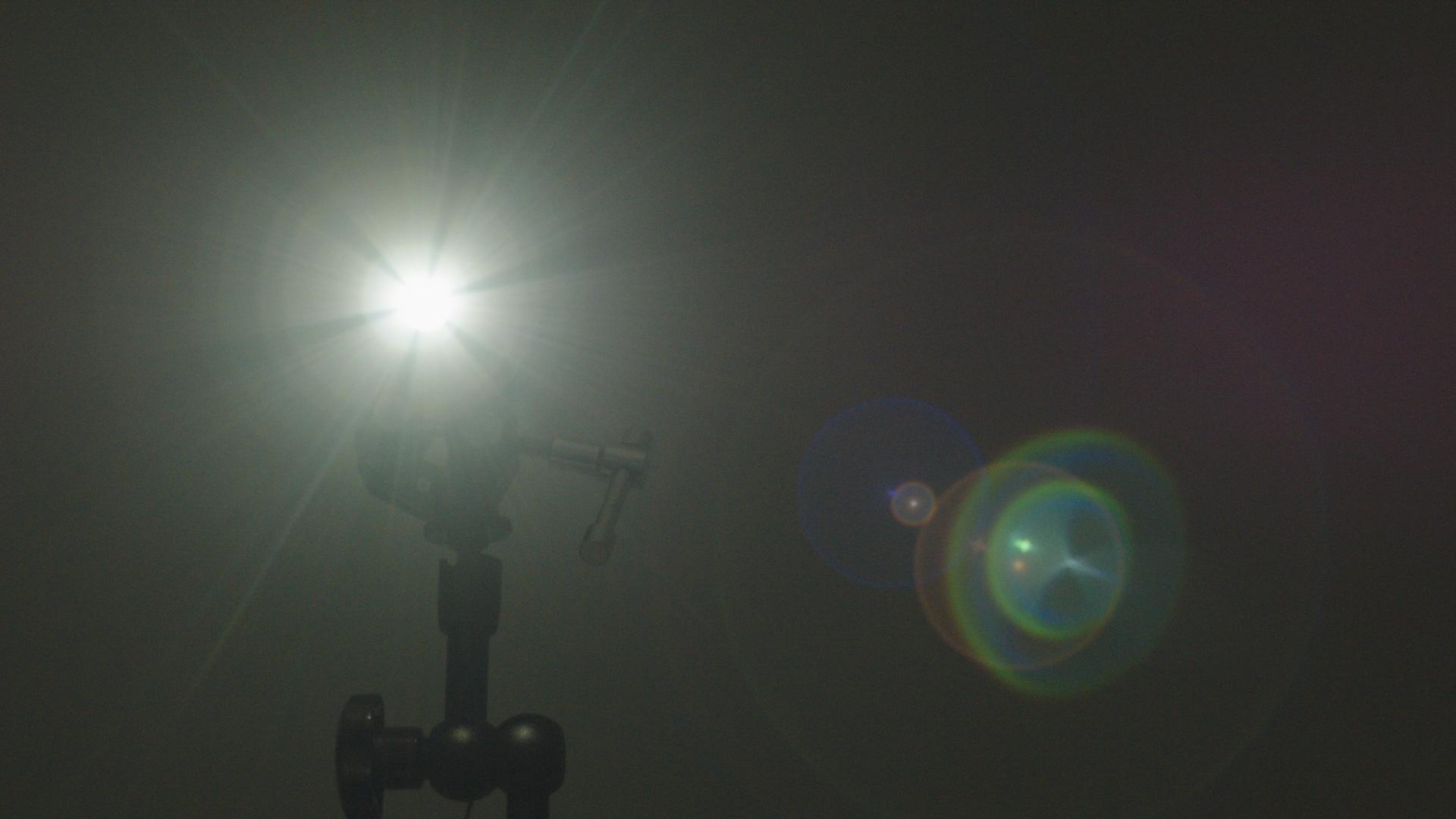 Flare-Yashica-50mm-f2.0.jpg