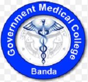 Government Medical College, Banda