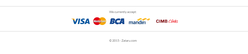 payment channel zataru