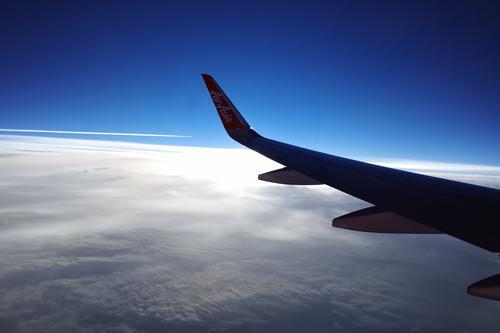 hokkaido-flight