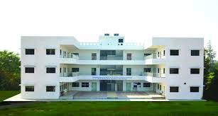 Dollyben Desai Institute of Computer and Allied Sciences, Surat