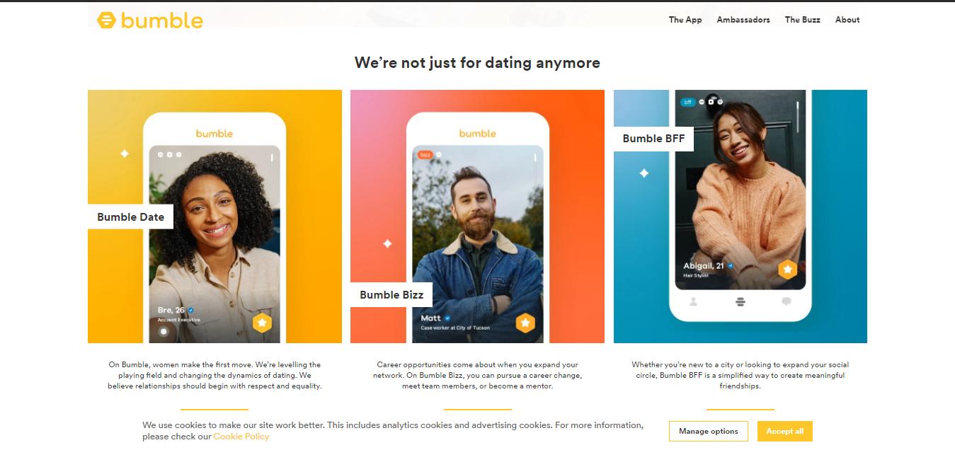 Bumble rich lesbian dating app Lesbian Dating App