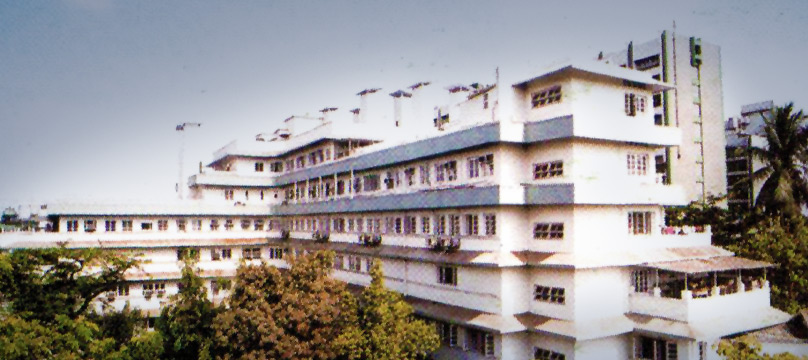 Advanced Centre for Treatment  Research and Education in Cancer,  (Tata Memorial centre)   Mumbai