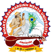 Bhakta Kavi Narsinh Mehta University