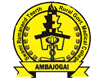 SRTR Medical College, Ambajogai