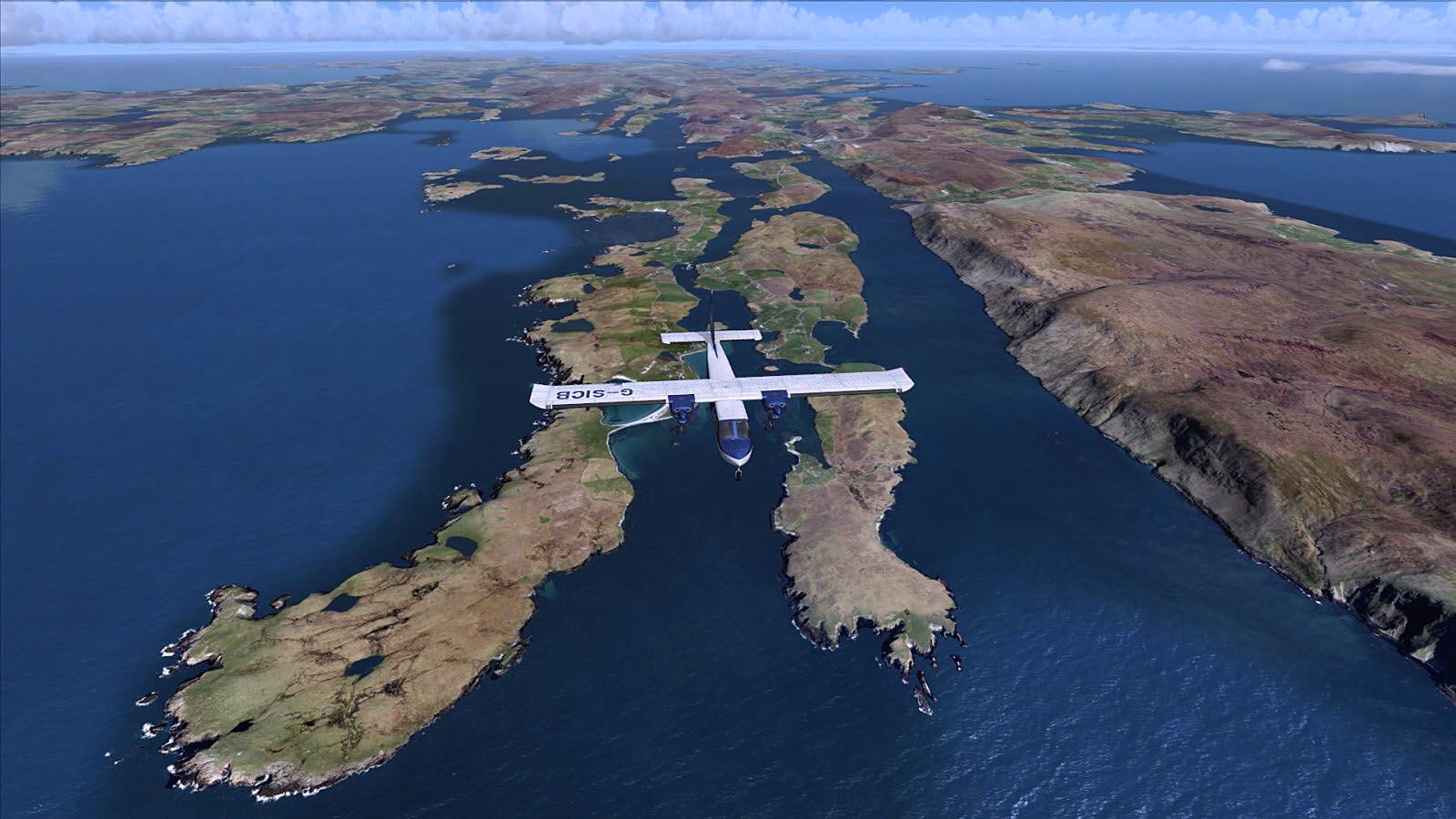 shetland4.jpg