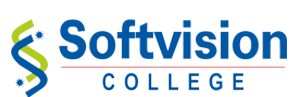 Softvision College, Indore