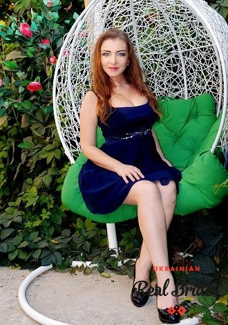 Photo gallery №2 Ukrainian women Nadezhda