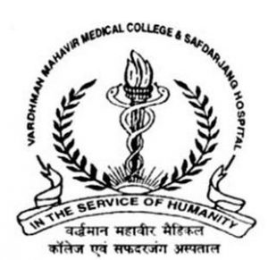 Vardhman Mahavir Medical College, Delhi, New Delhi