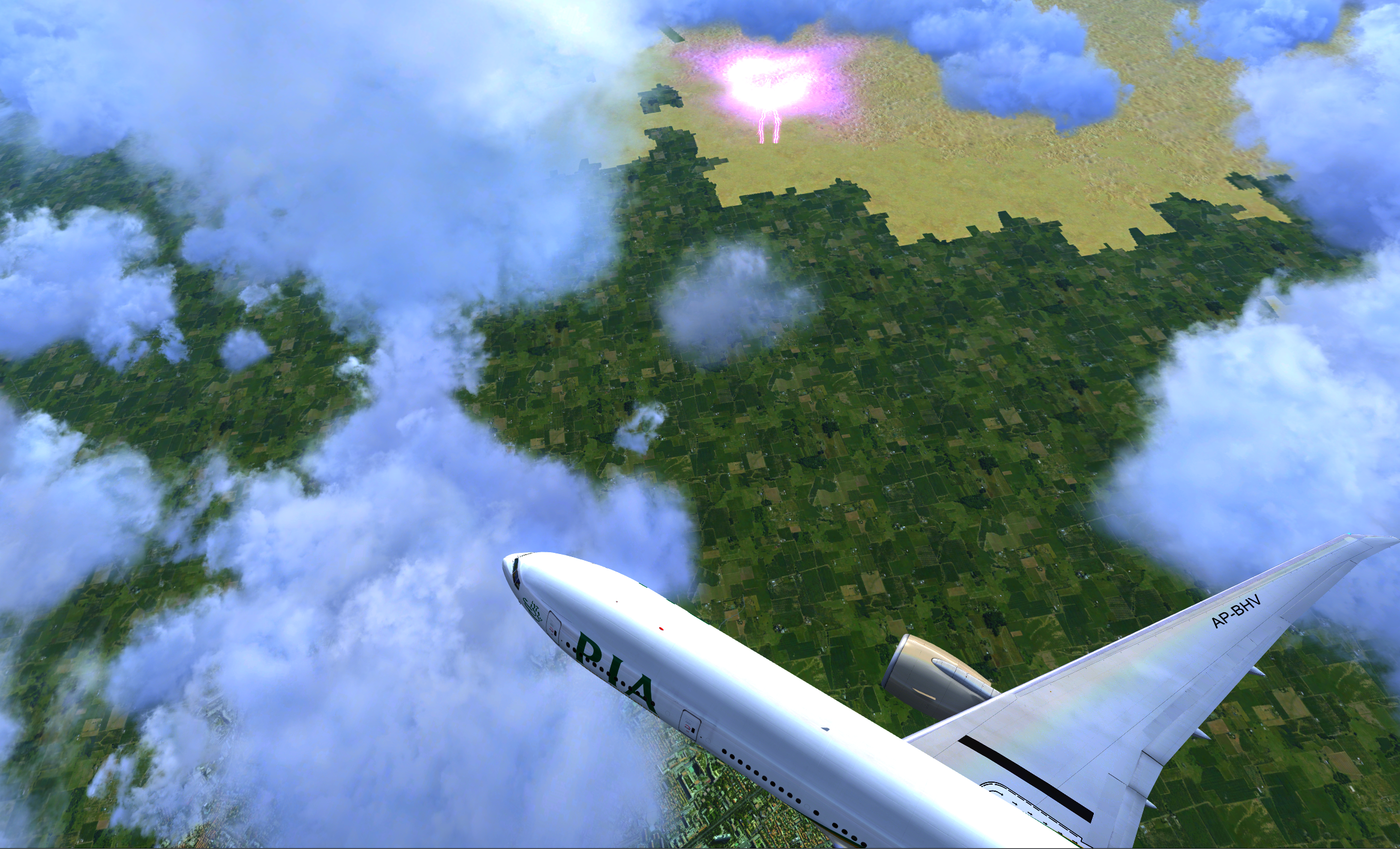 fsx%202015-03-15%2012-44-00-55.png?dl=0