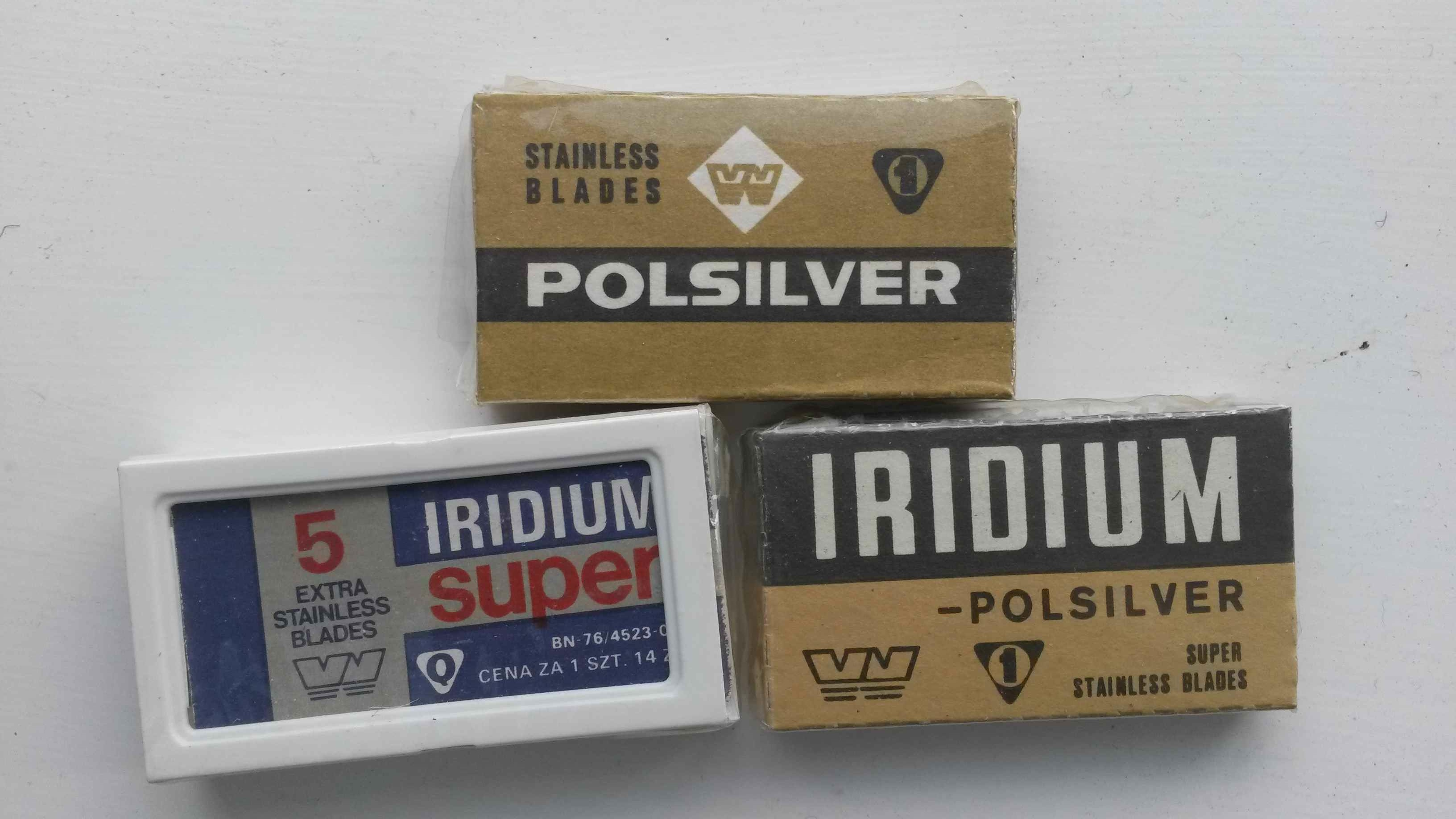 [Image: polsilvers.jpg?dl=0?dl=0?dl=0]