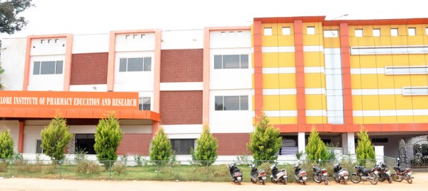 ADITYA BANGALORE INSTITUTE OF PHARMACY EDUCATION AND RESEARCH