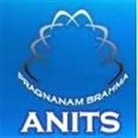 Anil Neerukonda Institute Of Technology and Sciences, Visakhapatnam