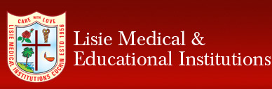 Lisie Medical and Educational institution