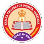 Khalsa College for Women, Ludhiana