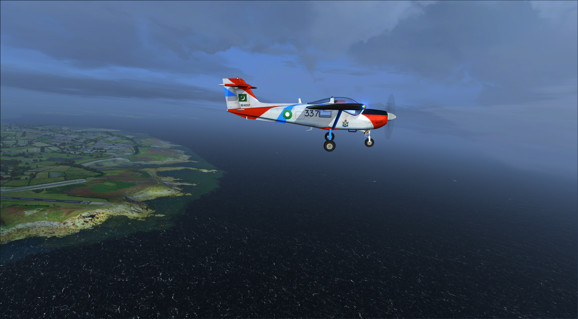 fsx%202014-10-19%2016-05-22-76.png?dl=0