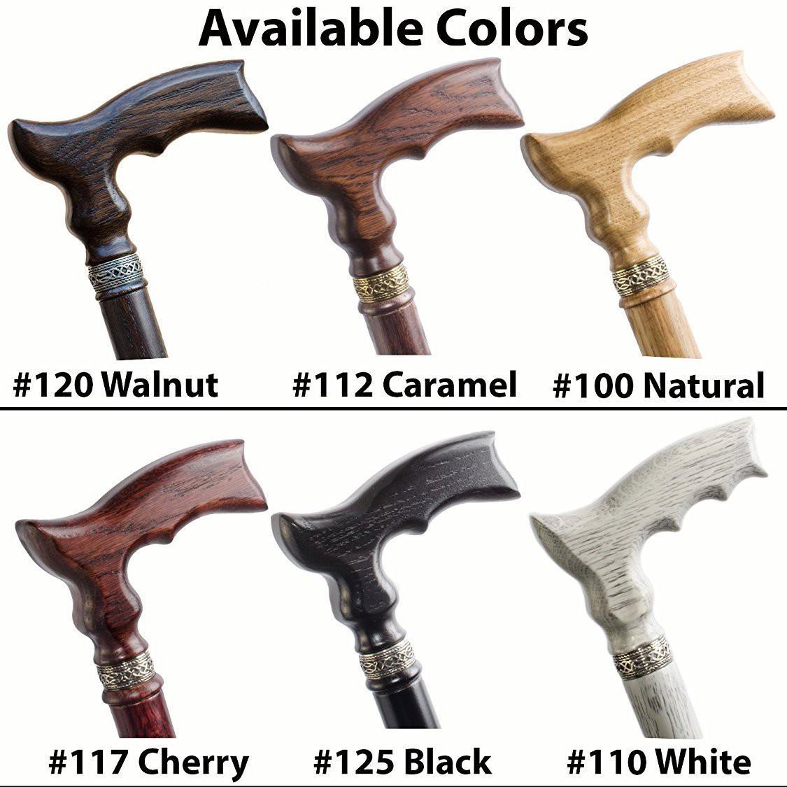 cane-colors