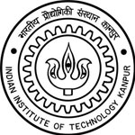 IIT (Indian Institute Of Technology), Kanpur
