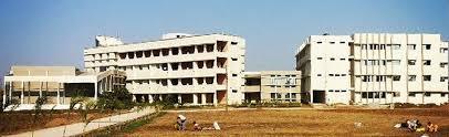 Chhattisgarh Institute Of Management And Technology