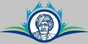 Padmashri Dr. Vithalrao Vikhe Patil Foundations Medical College, Ahmednagar