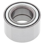 Rear Wheel Bearing Polaris ATP 330 500 4X4 2004-2005