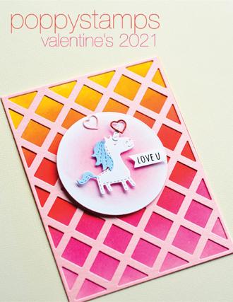2021 Valentines