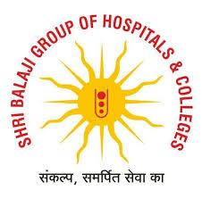 Shri Balaji Institute Of Medical Sceince