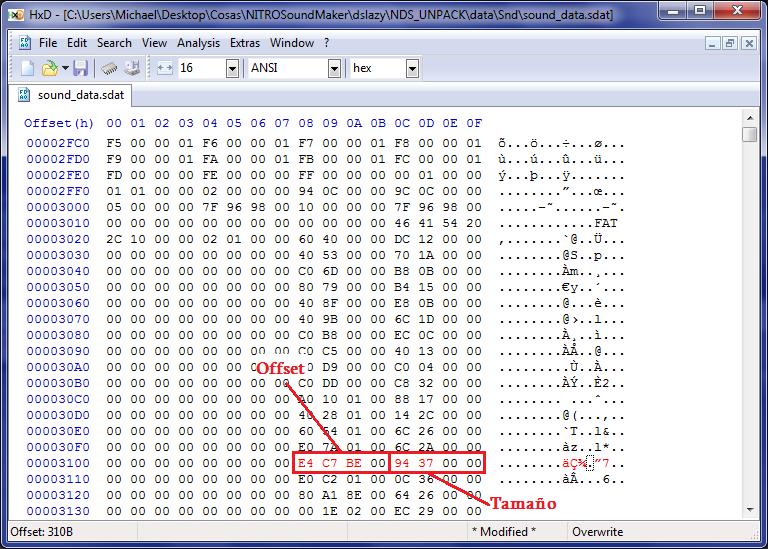 [Tutorial] Hackear la musica de NDS Captura%20de%20pantalla%202016-04-11%2014.17.24