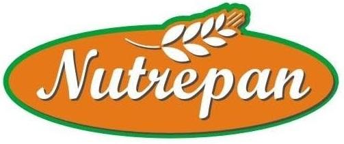 Logo Nutrepan