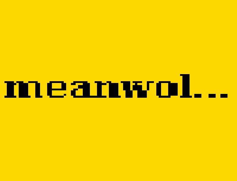 [Image: meanwol.jpg]