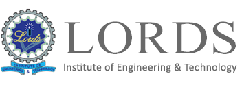 Lords Institute of Engineering and Technology