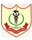 Hind College Of Nursing Hind Institute Of Medical Sciences, Sitapur