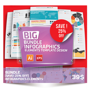 Infographic Tools - 80