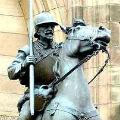 Рейверы. Солдаты удачи шотландских границ