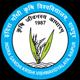 College of Agriculture, Raipur