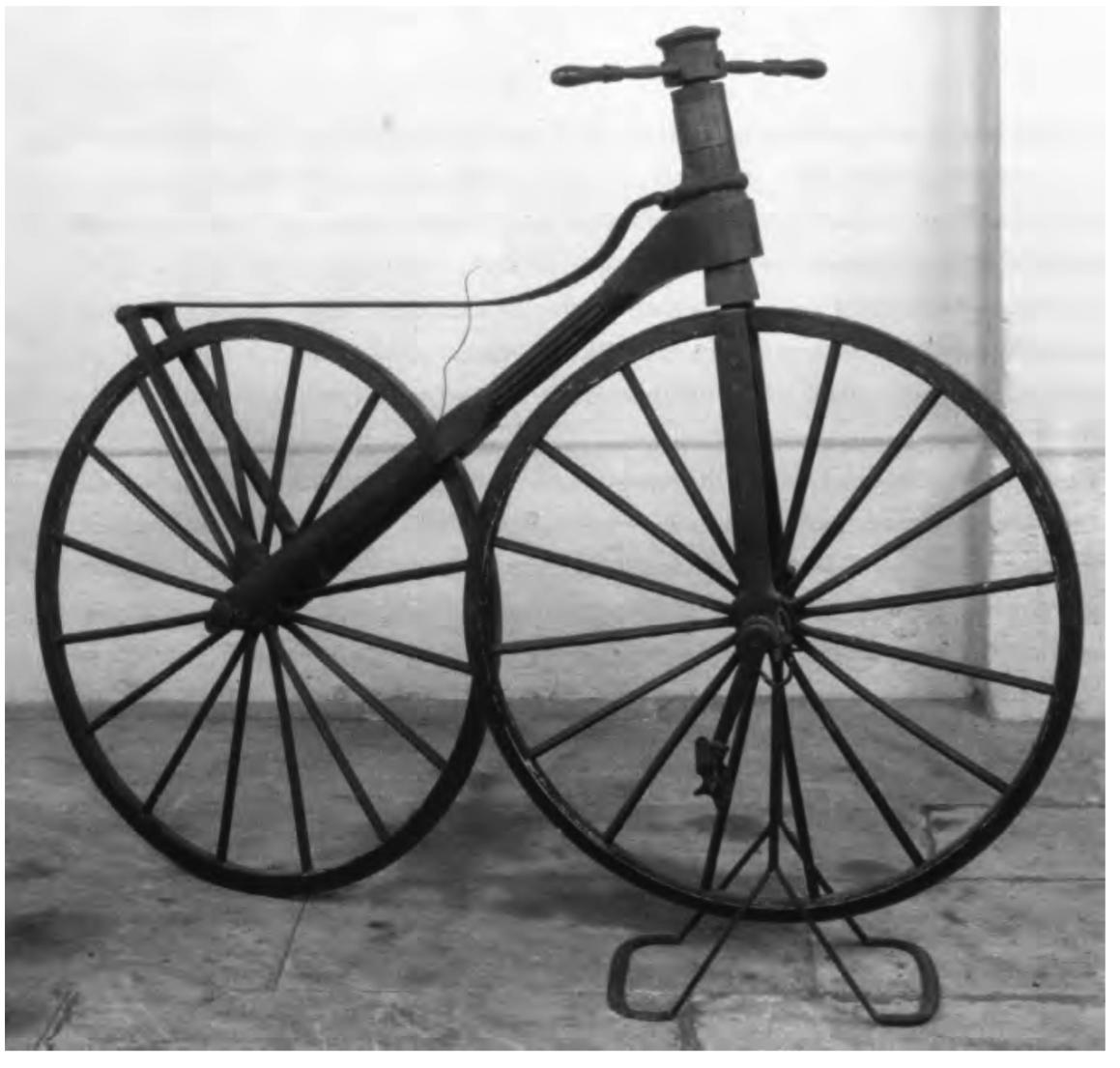wooden_bike.png