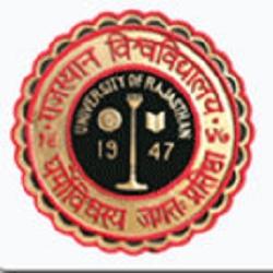 R.A. Podar Institute of Management