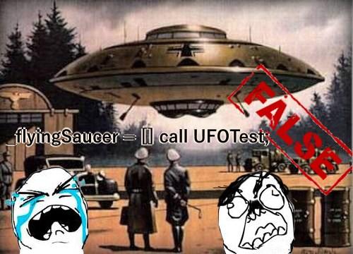 UFOTest.jpg