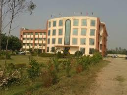 Dev Polytechnic College, Ambala
