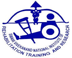 Swami Vivekanand National Institute of Rehabilitation Training and Research, Cuttack
